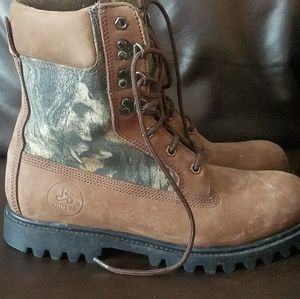 Women's Hiking Boots size 9